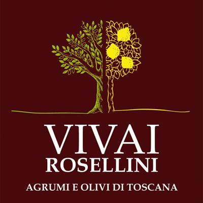 Vivai Rosellini